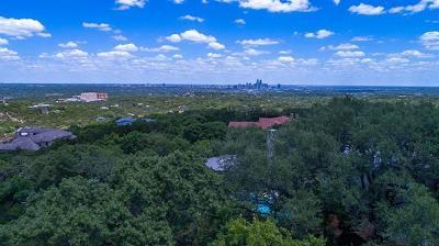 Residential Lots & Land For Sale: 523 Buckeye Trl