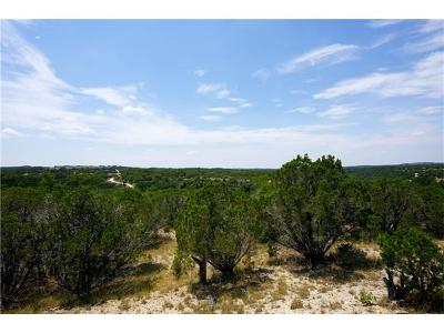 Hays County Residential Lots & Land For Sale: tbd Pursley Rd
