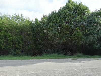 Residential Lots & Land For Sale: 20606 Henry Ave