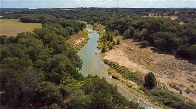 Lampasas County Single Family Home For Sale: 1371 County Road 4530