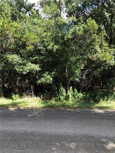 Wimberley Residential Lots & Land For Sale: 12 Canyon Creek Dr