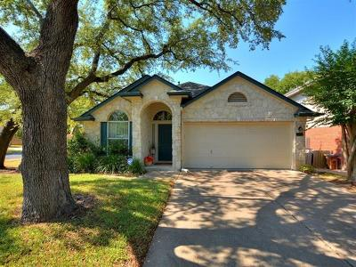 Single Family Home For Sale: 2931 Cohoba Dr