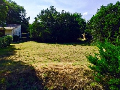 Residential Lots & Land For Sale: 2211 White Dove Pass