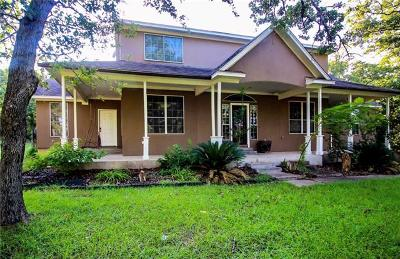 Elgin Single Family Home For Sale: 533 Arbors Cir