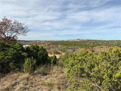 Residential Lots & Land For Sale: 6901 Pasture Rd