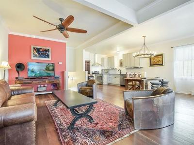 Single Family Home For Sale: 1114 S 1st St