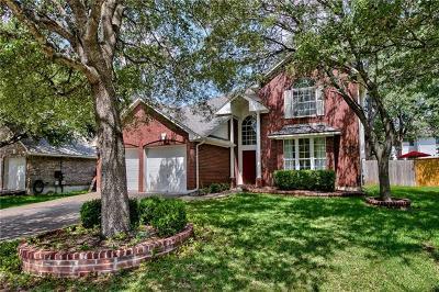 Austin TX Rental For Rent: $2,450