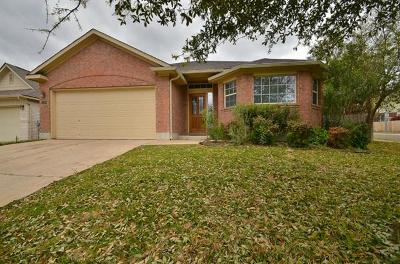 Austin TX Rental For Rent: $1,895