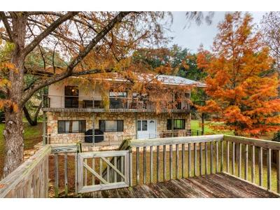 Homes for sale austin texas austin texas real estate for Classic homes realty llc
