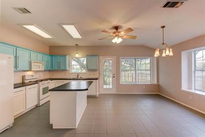 Single Family Home For Sale: 4813 Norman Trl