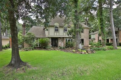Single Family Home Coming Soon: 6527 Coral Ridge