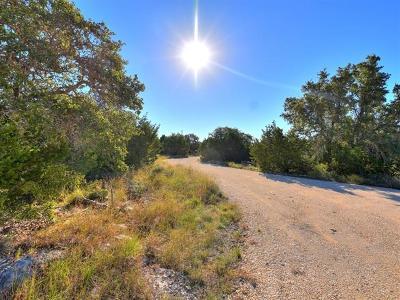 Residential Lots & Land For Sale: Lot 171 Sierra Dr
