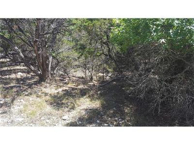 Residential Lots & Land For Sale: 11105 Beach Rd