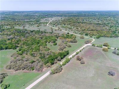 Farm For Sale: 451 acres on Solana Ranch Rd