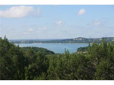 Residential Lots & Land For Sale: 15502 Mary St