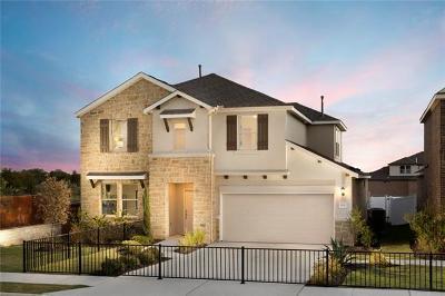 Single Family Home For Sale: 11201 River Plantation Dr