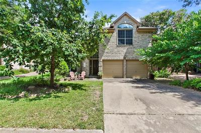 Austin TX Rental For Rent: $2,550
