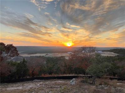 Leander Residential Lots & Land For Sale: 1913 Puccini Path