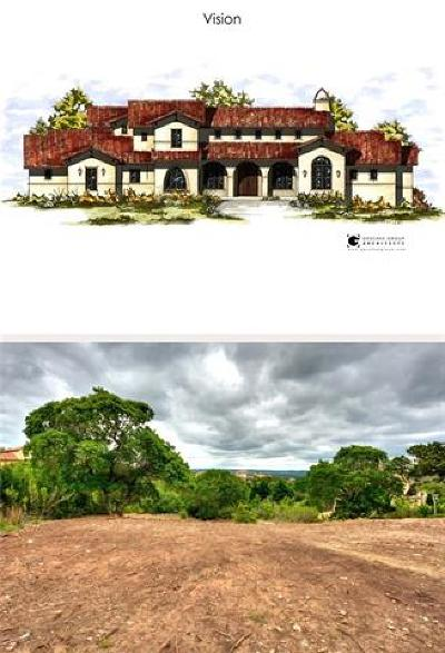 Residential Lots & Land For Sale: 8718 Capehart Cv