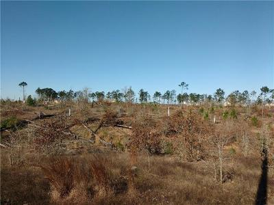 Bastrop Residential Lots & Land For Sale: Lakeside