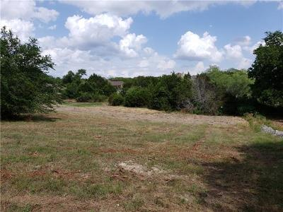 Stone Wall Ranch Sec 01, Stonewall Ranch, Stonewall Ranch Sec 02, Stonewall Ranch Sec 03, Stonewall Ranch Sec 3 Residential Lots & Land For Sale: 138 Milestone Rd