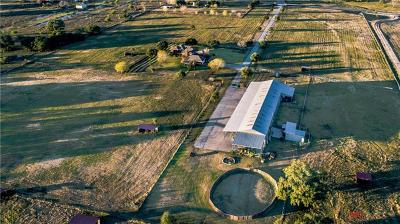 Farm For Sale: 1342 Fm 2434