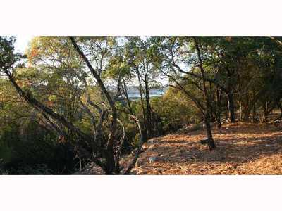 Travis County Residential Lots & Land For Sale: 6508 Deer Run