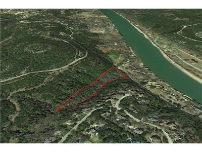 Residential Lots & Land For Sale: 1416 N Weston