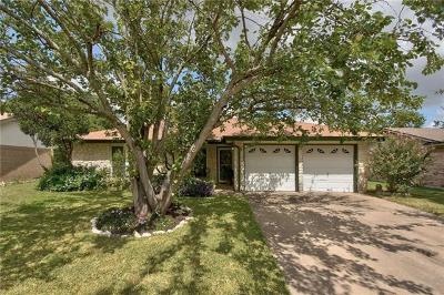 Single Family Home For Sale: 12510 Limerick Ave