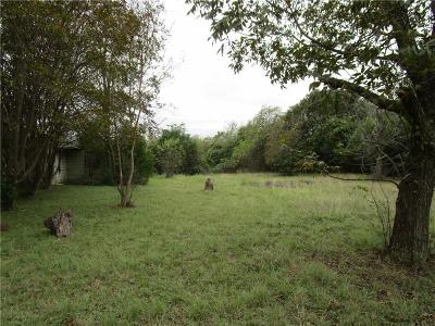 Belton Single Family Home For Sale: 3971 W Us Highway 190 Hwy
