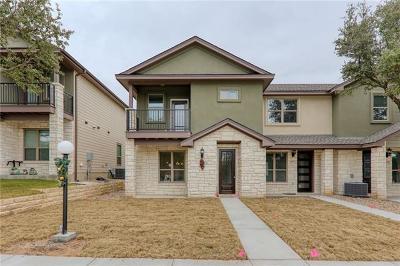 Single Family Home For Sale: 575 Demarett Dr