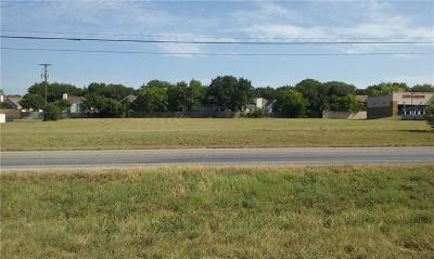 Commercial For Sale: 211 Fm 971