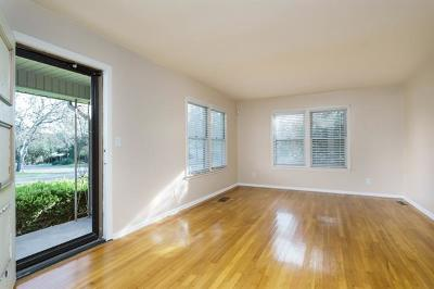 Hays County Single Family Home For Sale: 1320 Progress St