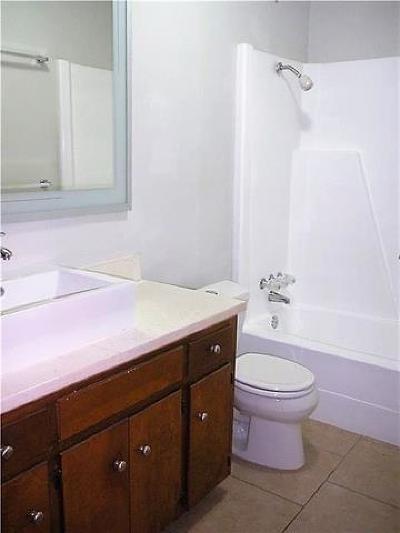 Austin Multi Family Home For Sale: 3107 Glen Ora St