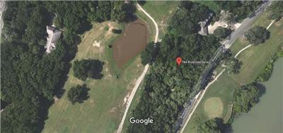 Bastrop Residential Lots & Land For Sale: 744 E Riverside Dr