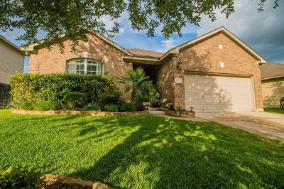 Berry Creek, Berry Creek Sec 01, Berry Creek Sec 02, Berry Creek Sec 03 Resub, Berry Creek Sec 05 Ph 01, Berry Creek Sec 06 Resubd, Berry Creek Sec 07 Ph 01 Resub, Berry Creek Sec 11 Ph 02 Single Family Home Pending - Taking Backups: 30022 Bumble Bee Dr