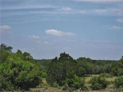 Wimberley Farm For Sale: Windmill Run