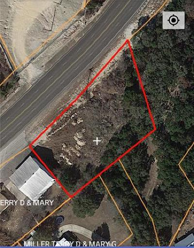 Residential Lots & Land For Sale: 18333 F M Road 1431