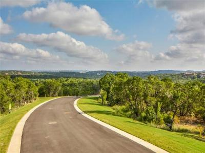 Residential Lots & Land For Sale: 4716 Peralta Ln