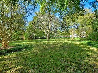 Residential Lots & Land For Sale: 5A, 6A Timberline Rdg