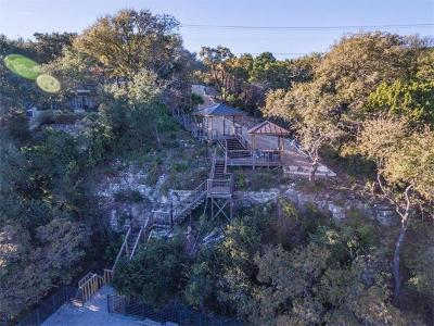 Residential Lots & Land For Sale: 3220 Smoky Rdg