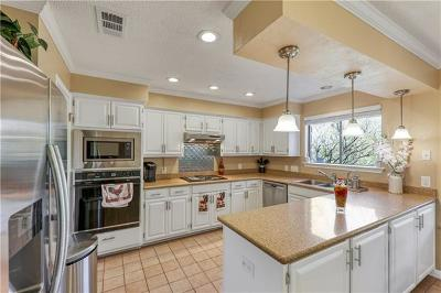 Single Family Home For Sale: 10404 Yucca Dr