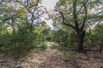 Residential Lots & Land For Sale: Blue Quail Dr
