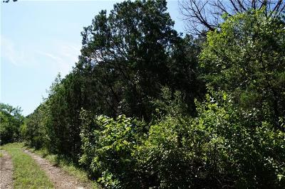 Residential Lots & Land For Sale: 15904 Booth Cir