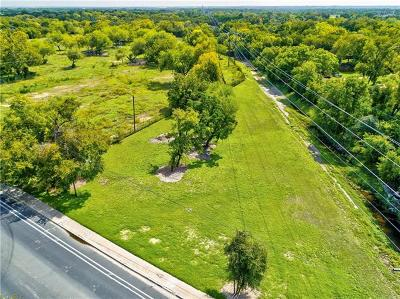 Residential Lots & Land For Sale: 2967 E 51st St