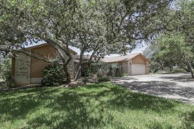 Wimberley TX Single Family Home For Sale: $249,900