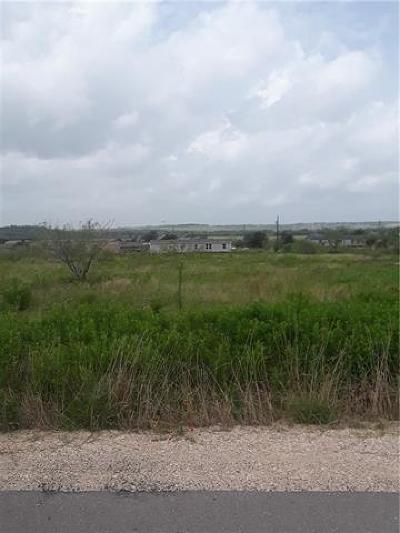 Kyle Residential Lots & Land For Sale: TBD El Rey Drive
