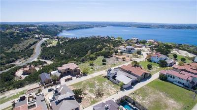 Residential Lots & Land For Sale: 12920 Luna Montana Way