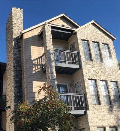 Condo/Townhouse Pending - Taking Backups: 711 W 21st St #304