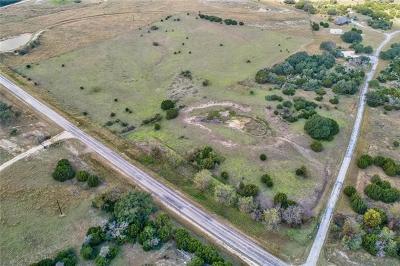 Killeen TX Farm For Sale: $164,800